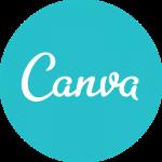 Creatie -Canva
